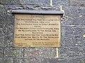 Haworth, Cross Roads and Stanbury, UK - panoramio (8).jpg