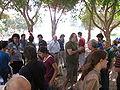 Hayarkon Park Meetup IMG 6672.JPG