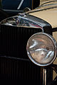 Headlight (6222436496).jpg