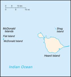 Heard Island and McDonald Islands-CIA WFB Map.png