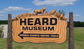 Heard Natural Science Museum and Wildlife Sanctuary- sign1.jpg