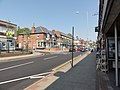 Heathfield high street.jpg