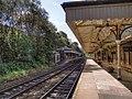 Hebden Bridge Railway Station (geograph 2525449).jpg