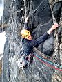 Hebrides climbing - Sula.jpg