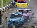 Hednesford Hills Raceway MMB 26.jpg