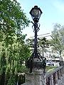 Heemraadsbrug - Middelland - Rotterdam - Lamp post.jpg
