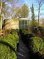 Heerich Graubner-Pavillon.jpg