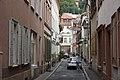 Heidelberg, Germany - panoramio (30).jpg