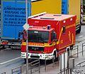 Heidelberg - MAN TGL Feuerwehr Heidelberg HD-S 2158 2016-05-30 10-58-42.jpg