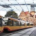 Heilbronn, Stadtbahn am Hauptbahnhof 4.jpeg