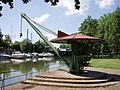HeilbronnKran3.jpg