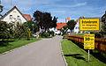 Heiligenberg-0964.jpg