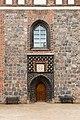 Heiligengrabe, Kloster Stift zum Heiligengrabe, Stiftskirche -- 2017 -- 0062.jpg