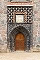Heiligengrabe, Kloster Stift zum Heiligengrabe, Stiftskirche -- 2017 -- 0065.jpg