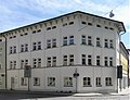 Heiliggeistgasse 9 Freising-1.jpg