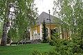 Heinolan kirkko 04.jpg