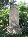 Heinrich Castiglioni grave, Vienna, 2016.jpg