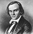 Heinrich Kiepert 1842 - Beiträge zur alten Geschichte und Geographie (1898).jpg