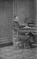 Heinrich Laube (Fritz Luckhardt).png