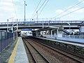 Heisei station 2.jpg