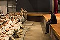 Heisman trophy winner, Herschel Walker speaks with Marines 150324-M-JH782-003.jpg