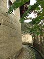 Hekeng - Yuxing Lou - detail - DSCF0197.JPG