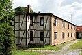 Helbra, ehemaliges Schlafhaus der Mansfeld AG.jpg