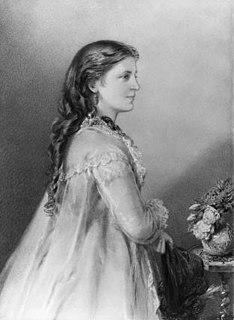 Helena Faucit 19th-century English actress