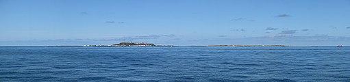 Helgoland von See.jpg