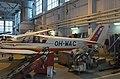Helsinki-Malmin lentoasema - G49632 - hkm.HKMS000005-km0000oral.jpg