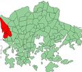 Helsinki districts-Pitajanmaki1.png