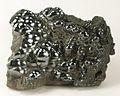 Hematite-244286.jpg