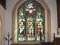 Henfield south transept window.jpg