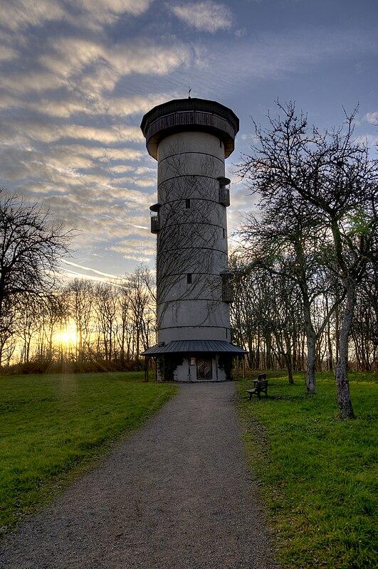 Georgenberg (Bad Rodach) – Wikipedia