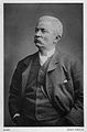 Henry Morton Stanley, by Walery.jpg