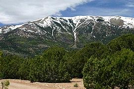 Henry Mountains, Utah, 2005-06-01.jpg