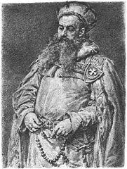 https://upload.wikimedia.org/wikipedia/commons/thumb/2/2a/Henryk_Brodaty.jpg/181px-Henryk_Brodaty.jpg