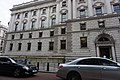 Her Majesty's Treasury, Westminister, London (39350276845).jpg