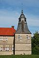 Herbern-090726-9071.jpg