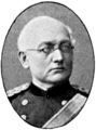 Herman Vilhelm Hülphers - from Svenskt Porträttgalleri II.png