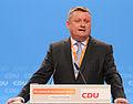 Hermann Gröhe CDU Parteitag 2014 by Olaf Kosinsky-8.jpg