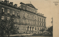 Hermsdorf Dyhrn Orphanage.png
