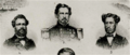 Heroes of the Passage of Humaitá.png