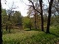 Herrenmoor bei Kleve 2.jpg