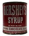 Hersheys Syrup 1950s 02.JPG