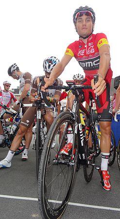 Herve - Tour de Wallonie, étape 4, 29 juillet 2014, départ (D02).JPG