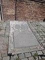 Hervormde Kerk - Wateringen (4).JPG