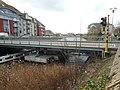 Het Nieuwpoort-Duinkerke kanaal in Veurne 02.jpg