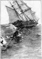 Hetzel Magasin1903 d299 Bourses de voyage 23.png