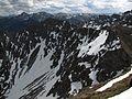 Heubatspitze Northwestface from Rotspitze.JPG